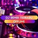 Latest DJ Remix Songs Offline icon