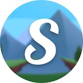 Skipper Alps