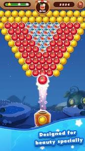 Shoot Bubble – Fruit Splash 40.0 Mod Android Updated 1