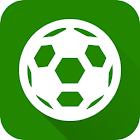 INTERIA Sport icon