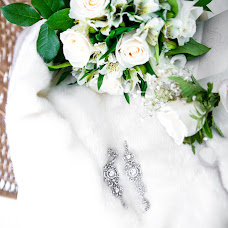 Wedding photographer Andrey Pomidorov (drunktomato). Photo of 10.05.2016
