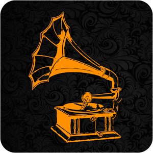 download Radio Gramophone apk