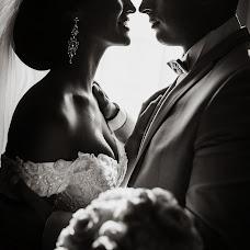 Wedding photographer Alina Bosh (alinabosh). Photo of 17.12.2017