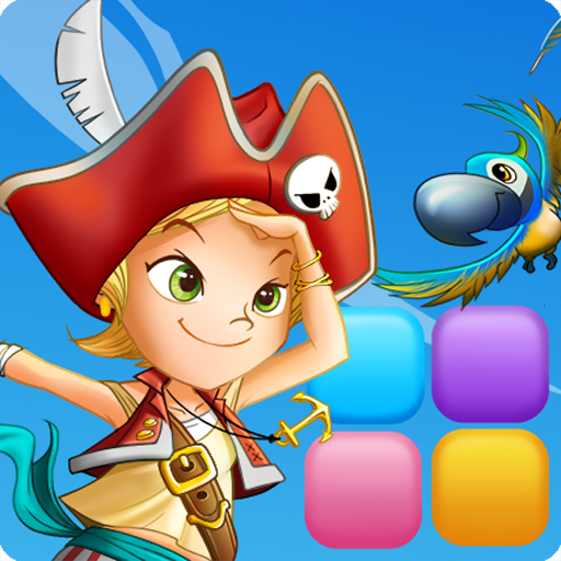 1010 Block Pirate file APK for Gaming PC/PS3/PS4 Smart TV