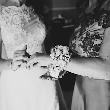 Jurufoto perkahwinan Tiziana Nanni (tizianananni). Foto pada 07.06.2019
