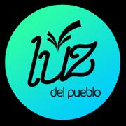La Luz del Pueblo FM