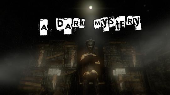 Forgotten Memories Apk Mod Versão Completa 4