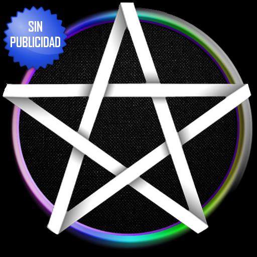 Mas Hechizos y Conjuros de Magia Negra