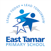 East Tamar Primary School