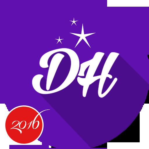 Daily horoscope 2016 free
