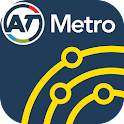 Auckland Transport - Logo