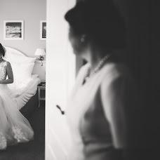 Wedding photographer Aleksandra Makarova (Aleksaa). Photo of 31.07.2018