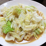 越春真越式傳統牛肉河粉(寧夏店)
