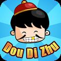 Dou Di Zhu icon
