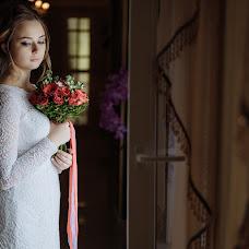 Wedding photographer Aleksey Boyarkin (alekseyboyar). Photo of 06.11.2018