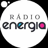 RÁDIO ENERGIA