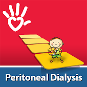Our Journey with Dialysis