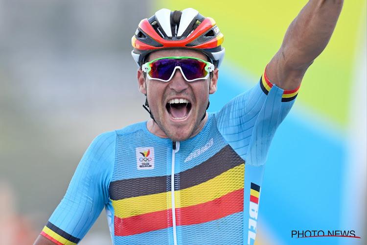 Belgische olympiërs mogen op beide oren slapen: ze krijgen voorrang bij vaccinaties