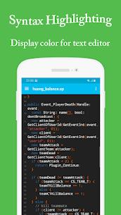 Sublime Text Editor Baixar Última Versão – {Atualizado Em 2021} 2