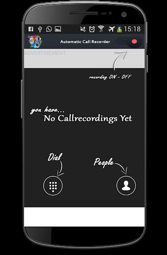 玩免費工具APP|下載ベスト通話録音 app不用錢|硬是要APP