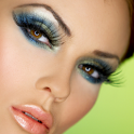 Eyeshadow Guru icon
