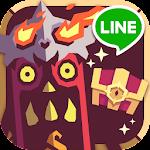 LINE トロッコウォーズ 1.0.2