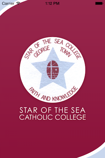 Star of the Sea Catholic C