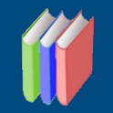Book Library icon