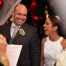 Wedding photographer Rebeca Dourado (dourado). Photo of 06.04.2015