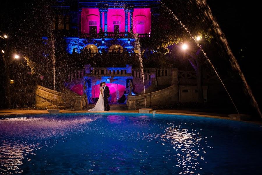 Wedding photographer Shane Watts (shanepwatts). Photo of 30.08.2016