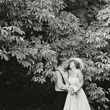 Wedding photographer Elena Petunina (Pirena). Photo of 04.11.2014