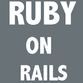 Ruby on rails offline