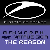 The Reason (feat. Natalie Gioia)