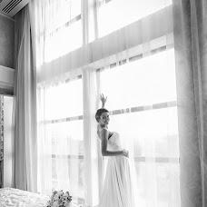 Wedding photographer Rostislav Nepomnyaschiy (RostislavNepomny). Photo of 07.01.2016