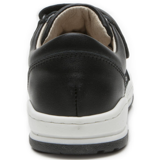 Thumbnail images of Step2wo Maxwell - Strap Trainer