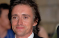 Richard Hammond to do Strictly Come Dancing?