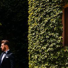 Hochzeitsfotograf Gabriel Samson (gabrielsamson). Foto vom 26.05.2019
