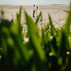 Свадебный фотограф Huy Lee (huylee). Фотография от 21.09.2019