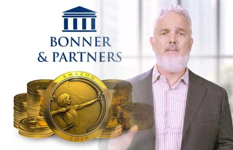 Bonner and Partners – Insider Secrets