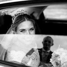 Wedding photographer Emanuelle Di dio (emanuellephotos). Photo of 23.10.2018
