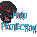 Mind Protection icon