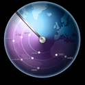MapView GPS Converter icon