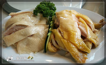 尊煌中式餐館