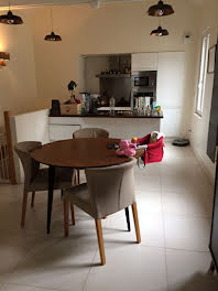 maison à Maisons-Laffitte (78)