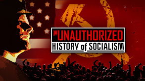 The Unauthorized History of Socialism thumbnail