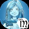 com.infinitymundi.azzurrina