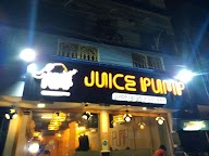 Juice Pump photo 45