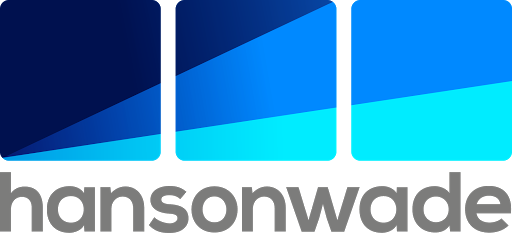 Hanson Wade logo