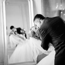 Wedding photographer Yuriy Paramonov (Yopa). Photo of 18.01.2016