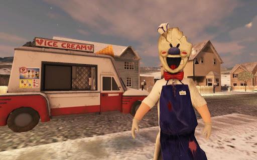Guide For Ice Scream Horror 2020 : Walkthrough 21.0 screenshots 2